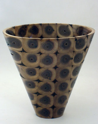 Link to Vases